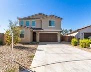 8745 W Mackenzie Drive, Phoenix image