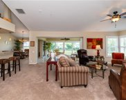 13231 Sherburne Cir Unit 1504, Bonita Springs image