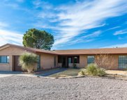 4187 Mission Bell Avenue, Las Cruces image
