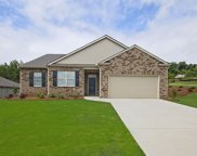 42 Rapps Ave, Pendergrass image
