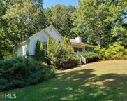 12 Pine Hill Dr, White image