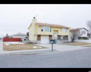 2929 S Carla St W, West Valley City image