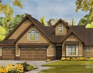 5779 S Hill Farm Way, Meridian image