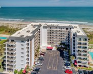 650 N Atlantic Unit #610, Cocoa Beach image