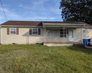 3107 Mosby Court, Central Chesapeake image