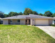 1336 Sterling Oaks Drive, Casselberry image