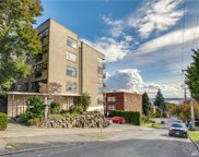 912 3rd Ave W Unit 203, Seattle image