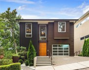 111 33rd Ave E, Seattle image
