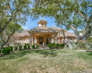 36 Eton Green Cir, San Antonio image