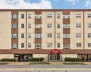 7840 W North Avenue Unit #4N, Elmwood Park image