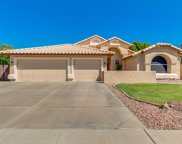 8772 W Karen Lee Lane, Peoria image