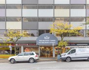 615 Belmont Street Unit 1608, New Westminster image
