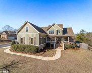 7891 Freshwater Drive, Spanish Fort image