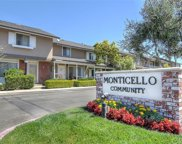 2423 Minuteman Way, Costa Mesa image