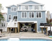 116 Parkway, Point Pleasant Beach image