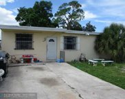 3045 NW 106th St, Miami image
