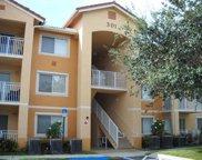 301 SW Palm Drive Unit #208, Port Saint Lucie image