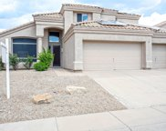 14855 N 100th Way, Scottsdale image