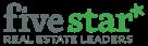 Five Star Real Estate