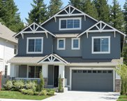 1440 (Lot 9) Elk Run Place SE, North Bend image