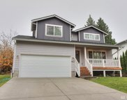 413 82nd Ave SE, Lake Stevens image