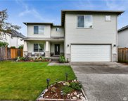 1320 191st St SE, Bothell image