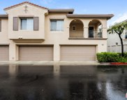 221 KNOLL, Mission Viejo image