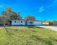 1616 S Hermitage  Road, Fort Myers image