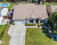 4312 Polo Sky, Bakersfield image