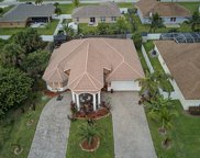 726 NW Orchid Street, Port Saint Lucie image
