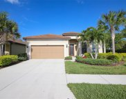 2563 Arugula Drive, North Port image