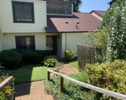 4814 Quail Hollow Dr Unit #4814, Old Hickory image