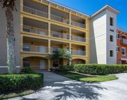 4450 Botanical Place Cir Unit 306, Naples image