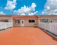 8819 Nw 118th St, Hialeah Gardens image