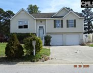 324 Oakbrook Village Road, Columbia image