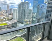 55 Sw 9th St Unit #3410, Miami image
