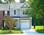 2918 Settle In Lane, Raleigh image