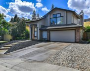 2218  Salem Way, Rocklin image