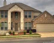 67 Roan Heights, San Antonio image