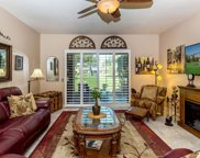 67264 S Chimayo Drive, Cathedral City image