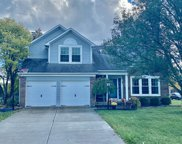 8267 Verdant  Drive, West Chester image