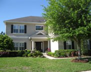 2041 GLENFIELD CROSSING CT, St Augustine image