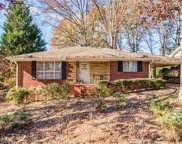 2322 NE Cortez Way, Brookhaven image