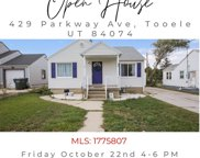 429 Parkway Ave, Tooele image