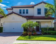 16266 Aberdeen Way, Naples image