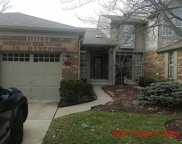 4967 Lord Alfred  Court, Sharonville image