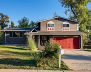 6351 W Brittany Place, Littleton image