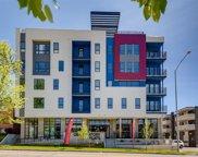 2374 S University Boulevard Unit 208, Denver image