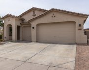 262 S 172nd Lane, Goodyear image