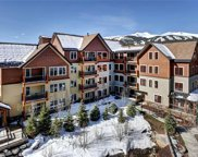 610 Columbine Unit 6309, Breckenridge image